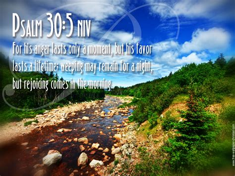 Psalm Wallpapers