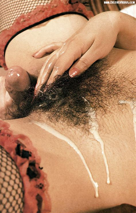Vintage Nudes Sex From The Ss Pics Xhamster