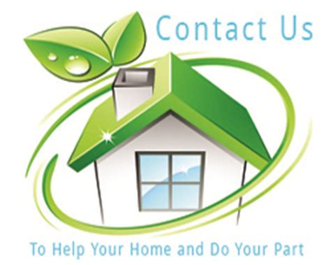 direct energy phone number direct energy free energy evaluation radiant barriers