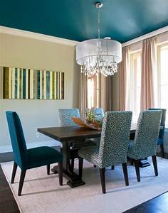 Dining room decorating and designs by barbara gilbert for Interior decorating school dallas