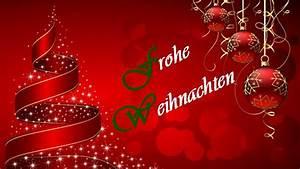 Weihnachtsgrüße Bild Whatsapp : frohe weihnachten bilder 2018 kostenlos ausdrucken ~ Haus.voiturepedia.club Haus und Dekorationen