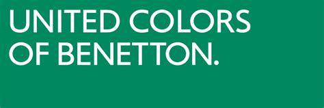 united colors of benetton benetton