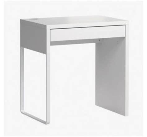Ikea Micke Desk With Hutch by Ikea Micke Desk Deco Ideas