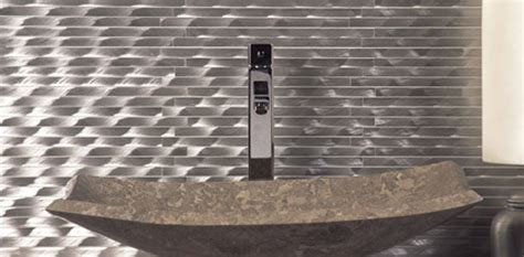 Badezimmer Fliesen Lagerhaus by Waschbecken Naturstein Finest Granit Waschbecken