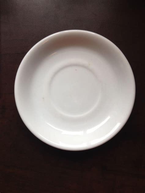 reich plate