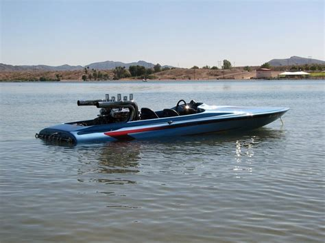 Eliminator Boats Instagram by Pin By Dan Dickinson On Bad Ass Boats Pinterest