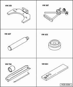 Volkswagen Workshop Manuals  U0026gt  Golf Mk6  U0026gt  Power