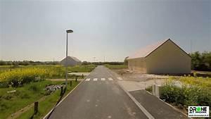 Verneuil Sur Avre : terrain batir terrain b tir verneuil sur avre 1 eure 27 ~ Medecine-chirurgie-esthetiques.com Avis de Voitures
