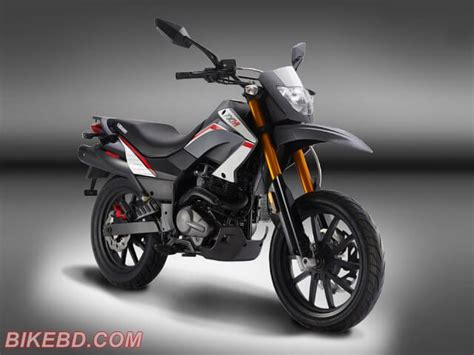 all keeway motorcycle price list 2017 after budget keeway bikes price in bangladesh bikebd