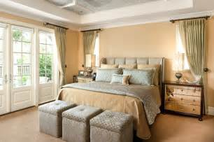 Bedrooms Decorating Ideas 100 Master Bedroom Ideas Will Make You Feel Rich