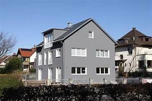 Haus Mit Doppelcarport : kr mer architekten haus pt offenburg ~ Articles-book.com Haus und Dekorationen
