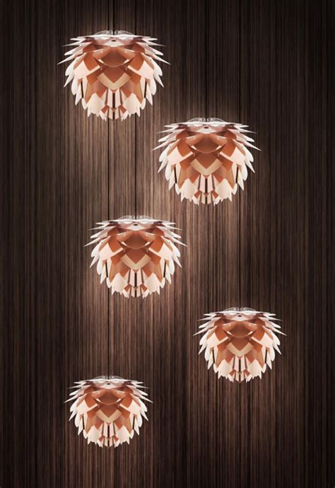 Die Lampe Silvia Von Vita Copenhagen Bei Conceptroomde