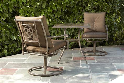 garden oasis patio furniture replacement parts garden