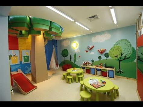 playroom decorating ideas creative playroom ideas