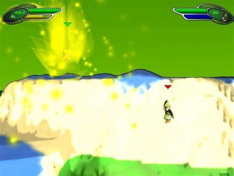download game lemming ball z 3d