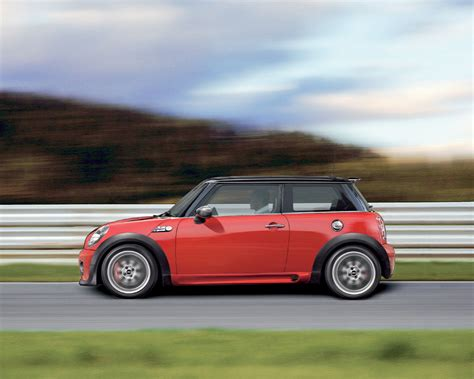 Mini Cooper Clubman Backgrounds mini cooper cooper s convertible clubman works free