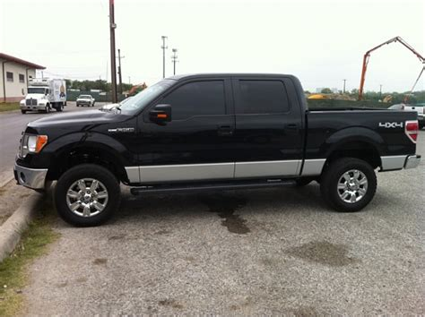 ford f 150 leveling kit forum html autos 2011 ford f150 forum leveling kits autos post