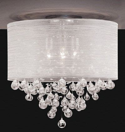 Bathroom Light Fixtures Toronto by Every Lighting Fixture For Your Home Led Lights Ceiling