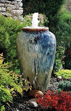 aqua bella designs blue thumb