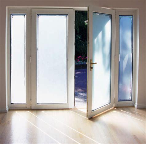 Glass Door Window Film Home Installation. Locks For French Doors. Exterior Door Handleset. Windsor Garage Doors. Legacy Doors. Food Boxes Delivered To Your Door. Stanley Door Systems. Sliding Doors Locks. Indoor Door Knobs
