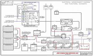Power Brake Wiring Diagram