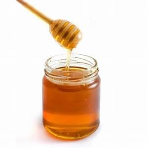 Honig Aus Fichtenspitzen : honig in vielen geschmacksrichtungen honig reinmuth ~ Lizthompson.info Haus und Dekorationen