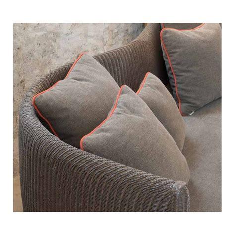 acheter coussin pour assise canape coussin d assise canape 28 images le corbusier