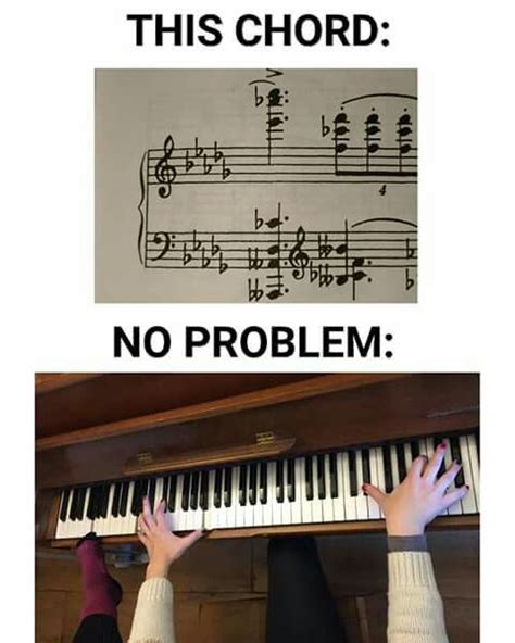 Piano Memes - the 25 best music memes ideas on pinterest funny music music humor and music memes funny