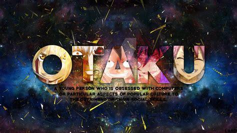 Otaku Anime Wallpaper - related keywords suggestions for otaku wallpaper