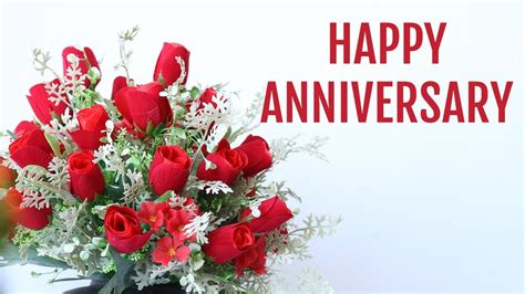 happy marriage anniversary wishes  hindi   youtube