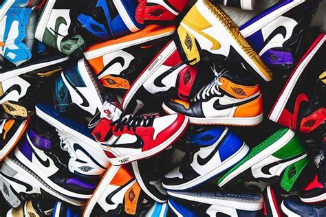 Why being a Hypebeast isn't cool anymore – The Thunderbolt