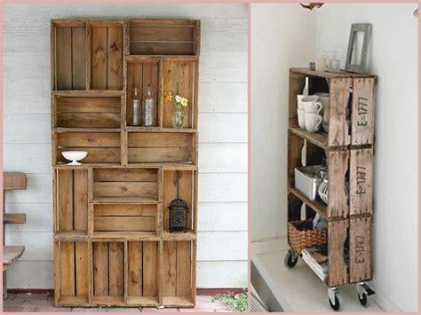 Wat Kost Een Simpele Ikea Keuken by Interieur Inspiratie All Lovely Things