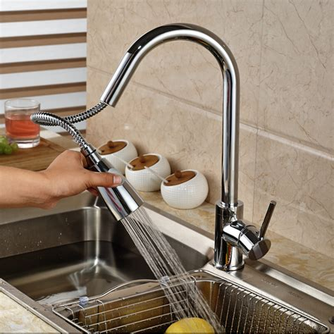 Faucet Sale by Aliexpress Buy Factory Direct Sale Chrome Brass Pull