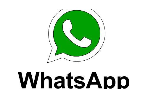 new whatsapp baixar gratuito para android mobile