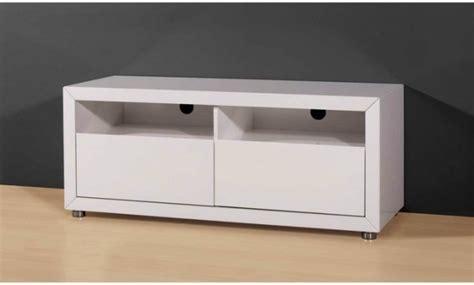 alcali cuisine meuble tv roulettes ikea best meuble tv bas a
