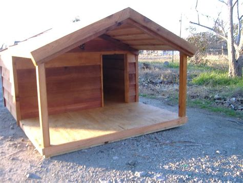 luxury dog house ideas  pinterest dog rooms