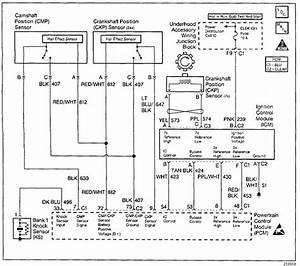 1998 Oldsmobile Wiring Diagrams
