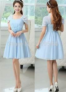 nice dresses for a wedding guest With nice dresses for a wedding