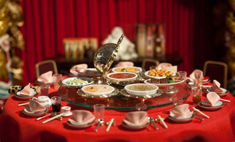 chinese dining etiquette chinese table manners chinese table manners to avoid intercultural