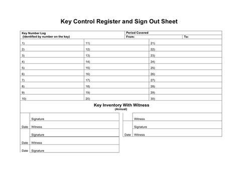 DA Form 5513 R Example   Mungfali