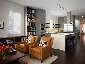 Activities One Room Did Know Kitchen Living DMA Homes