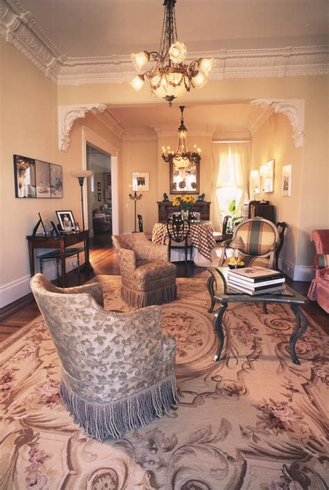 Victorian Style Living Room Decorating. Leather Living Room Chairs. Living Room Table Decor Pinterest. Rectangular Living Room Pictures. The Living Room Newcastle Basement Bar. Living Room Designs For Large Spaces. Dancing In The Living Room Lyrics. Living Room Sofa Price. Living Room Designs Candice Olson