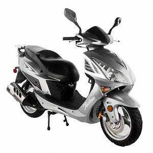 Taotao Atm150a 150cc Scooter
