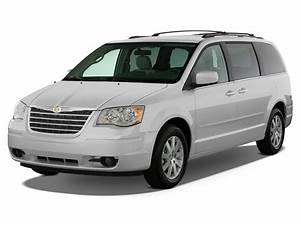 Engine Diagram 2008 Chrysler Town And Country