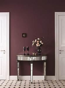 Wände Farbig Gestalten : flur farbig gestalten ~ Eleganceandgraceweddings.com Haus und Dekorationen