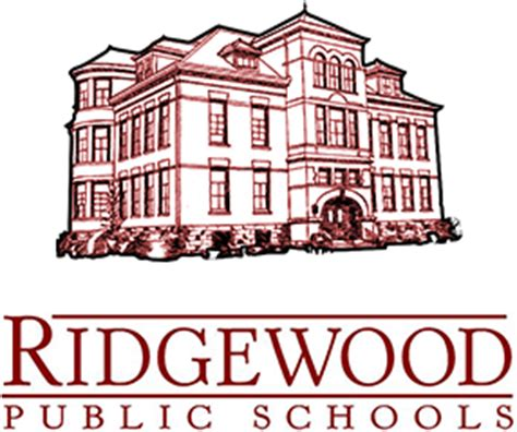 board education ridgewood public schools
