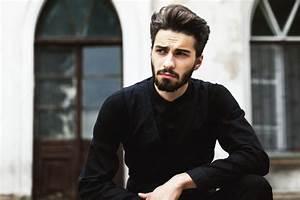 Coupe De Cheveux Homme Tendance 2018 : coiffure homme 2019 plus de 90 coupes de cheveux pour homme qui font craquer les filles ~ Melissatoandfro.com Idées de Décoration