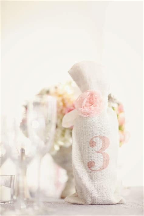 real weddings  wedding inspiration ideas cream burlap