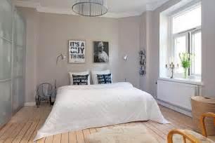 small bedroom decor ideas beautiful creative small bedroom design ideas collection homesthetics inspiring ideas for