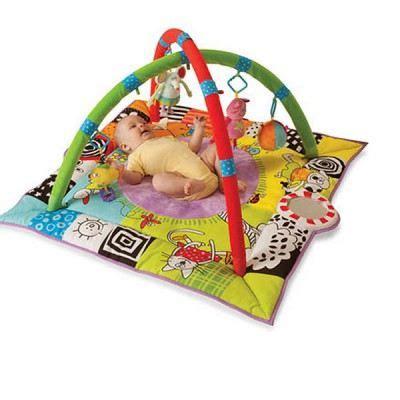 tapis d 233 veil ma premi 232 re aire de jeux taf toys www babyhouseonline be babyhouse baby house